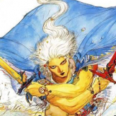 Classic Final Fantasy 3