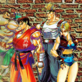 Classic Final Fight 3