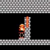Mario MI41