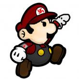 Nazi Dr Mario
