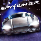 spy hunter advance