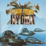 strike force hydra