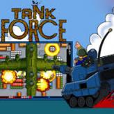 Tank Force