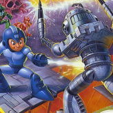 ultimate mega man 3
