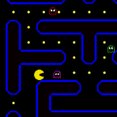 another pac man! s.h.m.u.u.a. deluxe 3 edition