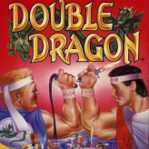 double dragon nude hack