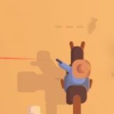 guns'n'carrots