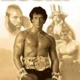 Rocky Advance