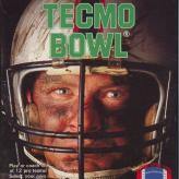 Tecmo Bowl 97