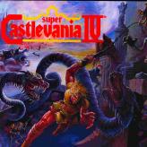 Super Castlevania 2