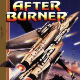 classic after burner