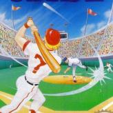Classic Baseball Stars 2