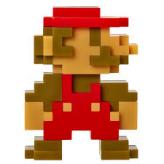 Mario Hack 31