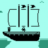 sinking treasures