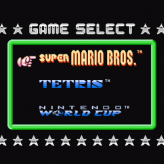 3-in-1: super mario, tetris, nintendo world cup