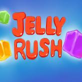 jellyrush