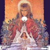 Labyrinth Classic