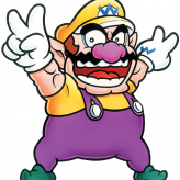 made in wario