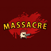 massacre io