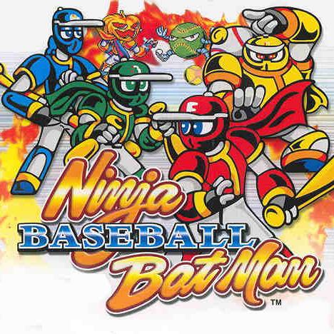 ninja-baseball-batman.png