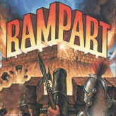 Rampart Classic