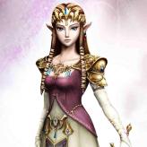 Zelda Simulator