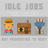 idle jobs