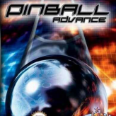 pinball advance