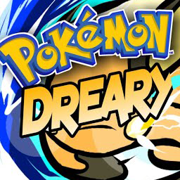 Play Pokemon Dreary On Gba Emulator Online