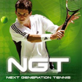 Roland Garros 2002: Next Generation Tennis