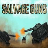 salvage guns io