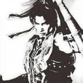 Shin Sangoku Musou Advance