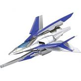 Darius Gaiden: Silver Hawk