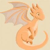 foodie dragon