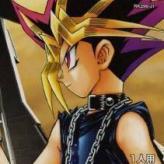 yu-gi-oh! duel monsters 7: kettou toshi densetsu