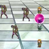 exodus mercenaries 2