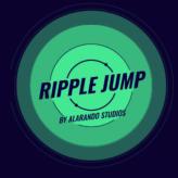 ripple jump