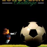 kick off 3: european challenge
