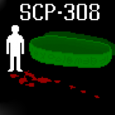 scp-308