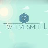 twelvesmith