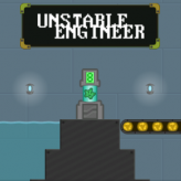 unstable engineer