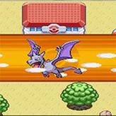 pokemon spork version