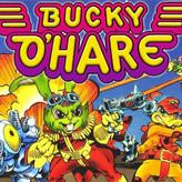 bucky o'hare classic