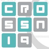 crossniq