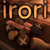 irori